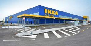 IKEA, Zagreb