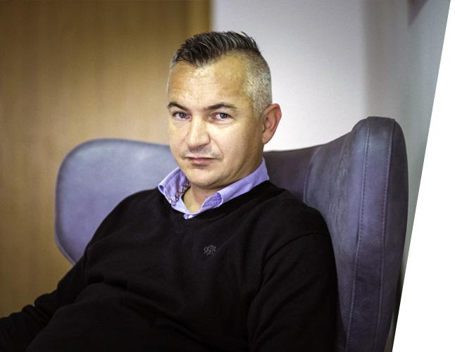 Klaudio Piskac