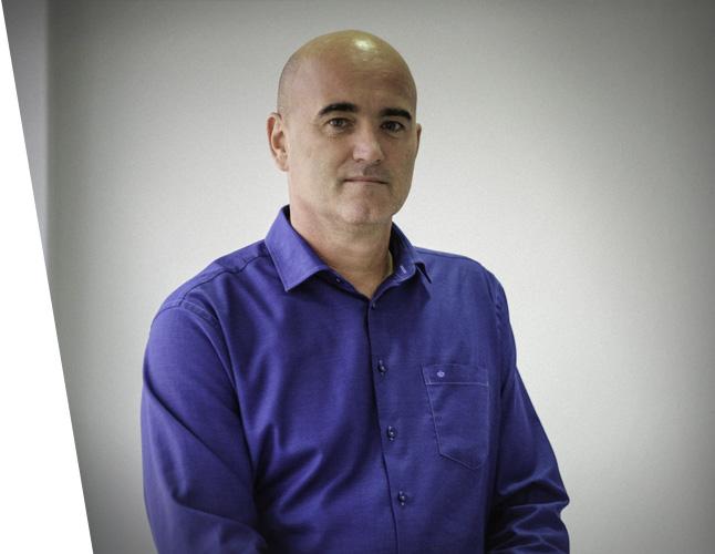 Zoran Kunac