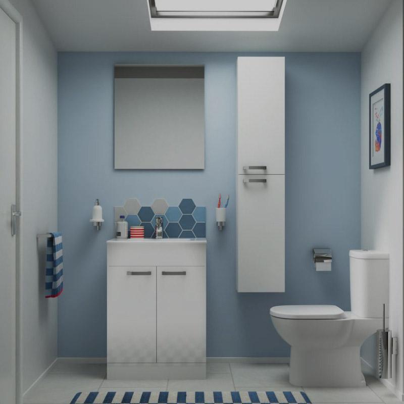 kupaonski namještaj petrokov