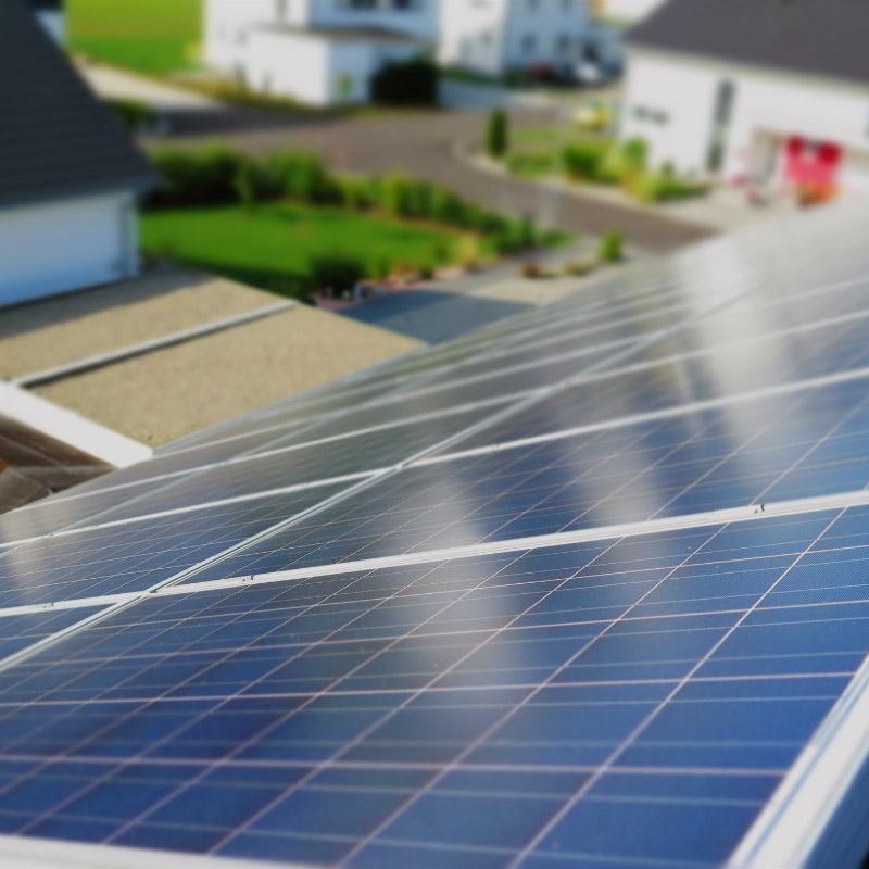 petrokov obnovljivi izvori energije