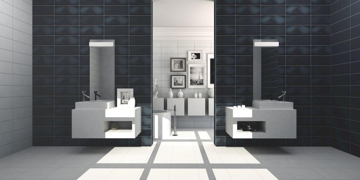 kupaonske podne i zidne pločice petrokov