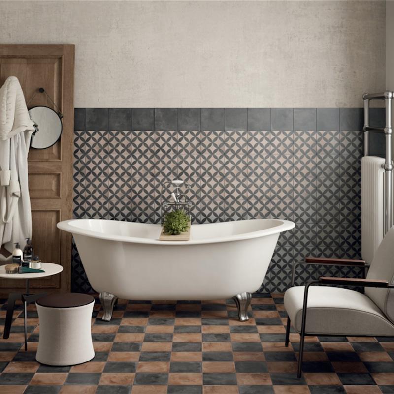 petrokov kupaonske pločice podne zidne