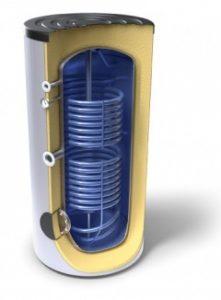 akumulacijski spremnici petrokov