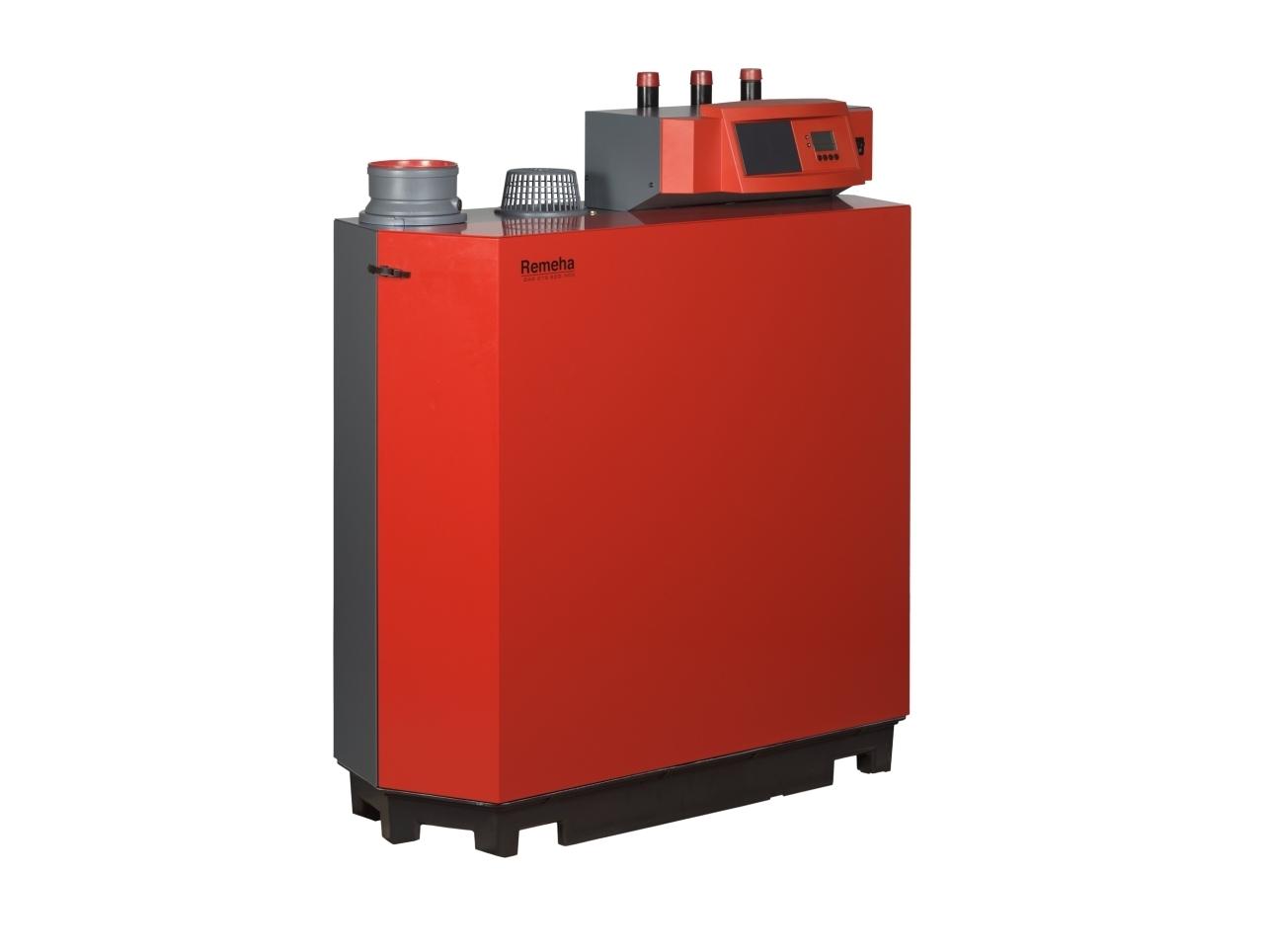 kotlovi grijanje topla voda bojleri petrokov