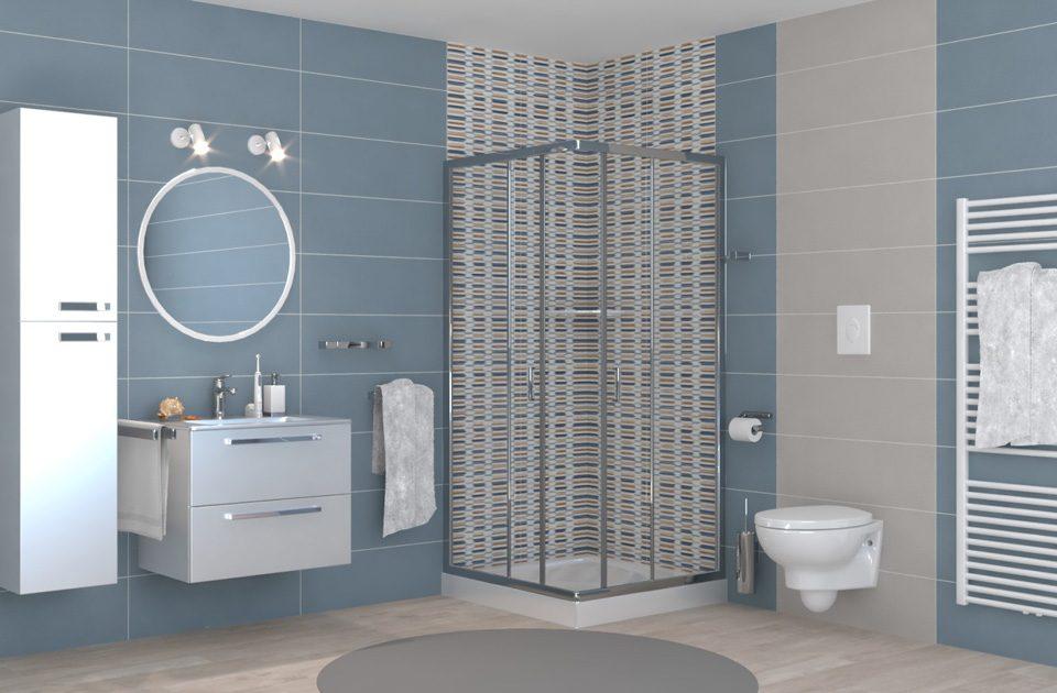 kupaonica petrokov