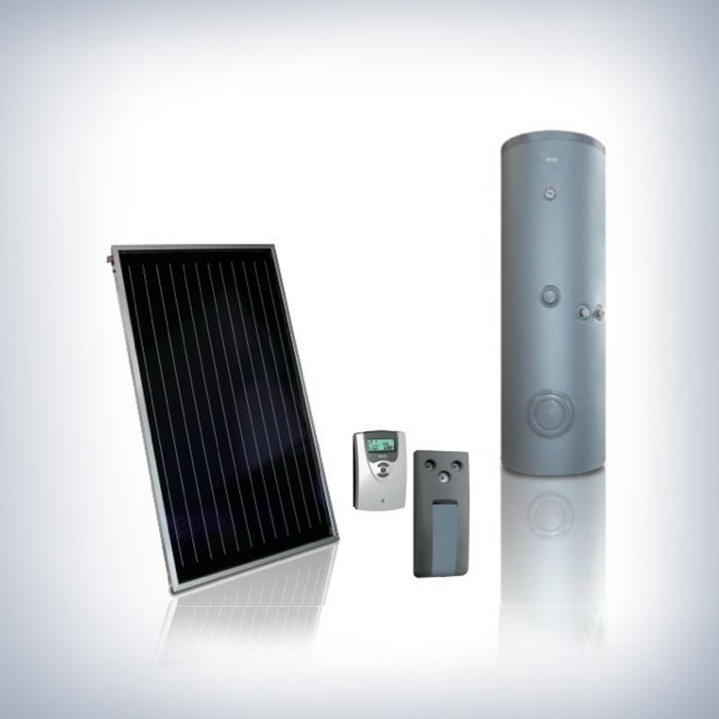 petrokov riello solar
