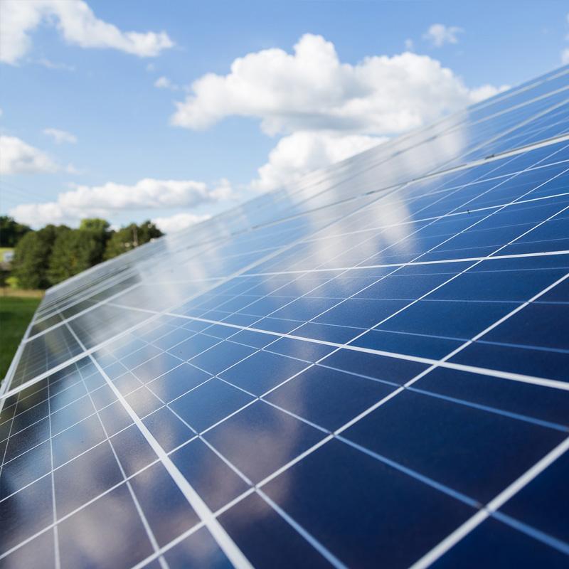 petrokov solarni paket solarna energija