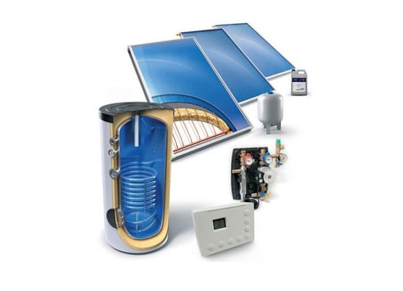 pe-line solarni paket