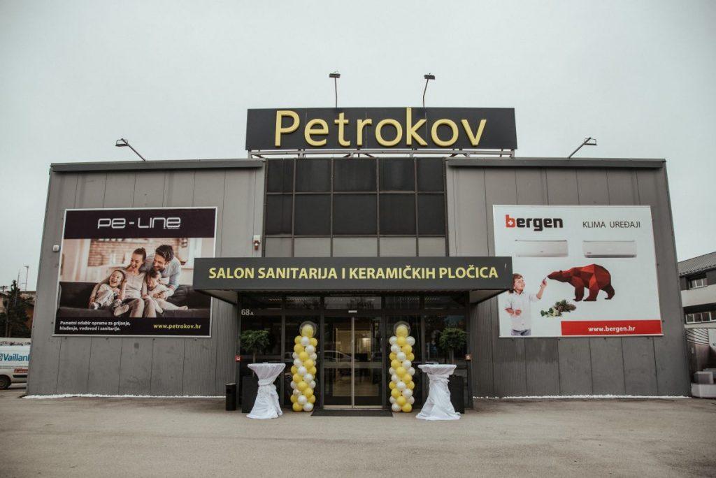 petrokov