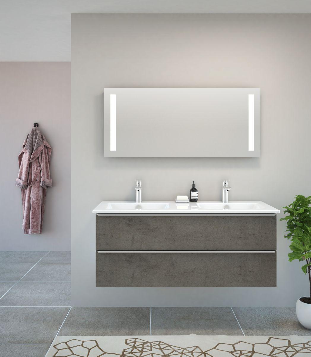 aquaestil petrokov kupaonski namještaj