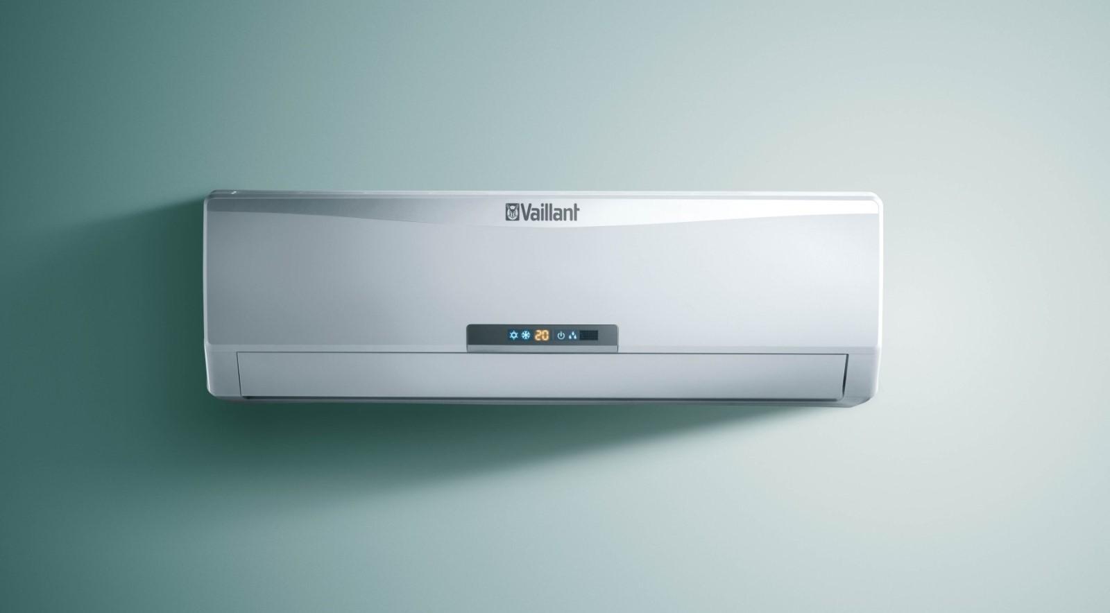 klimatizacija petrokov