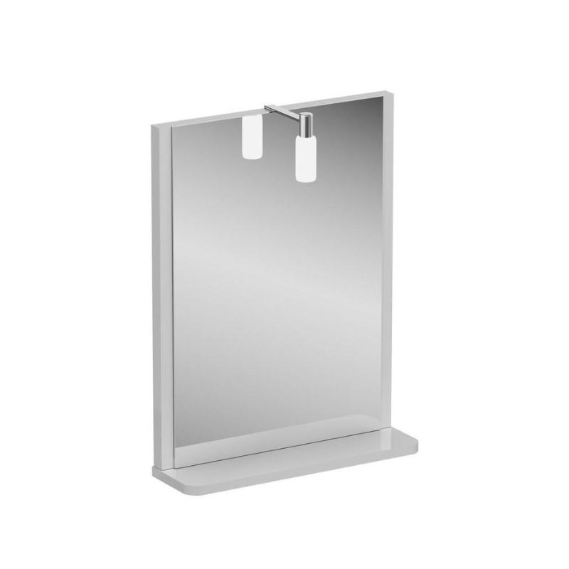 kolo ogledalo