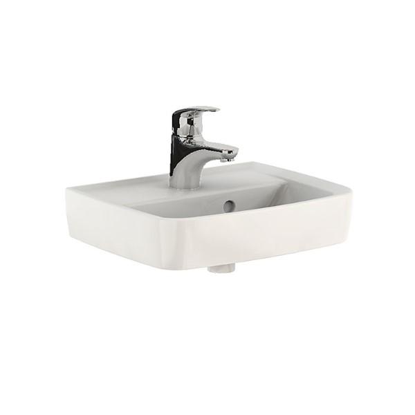 petrokov umivaonik
