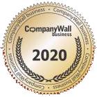 bonitet company wall