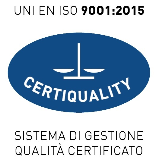hatria-iso-certifikat-petrokov